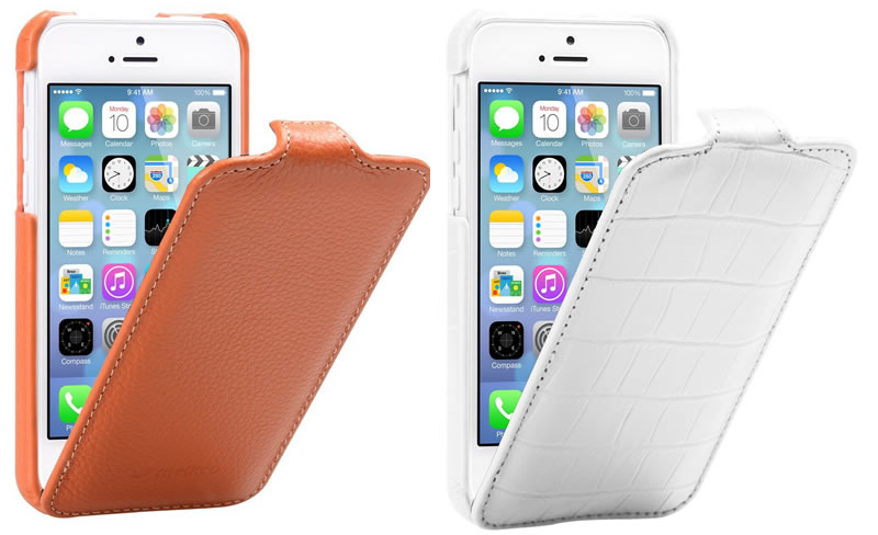 Melkco iPhone 5C Case