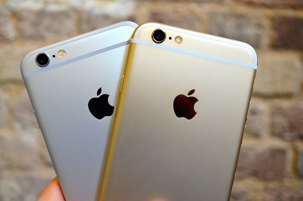 iPhone 6 and iPhone 6 Plus are reportedly the best camera phones ...