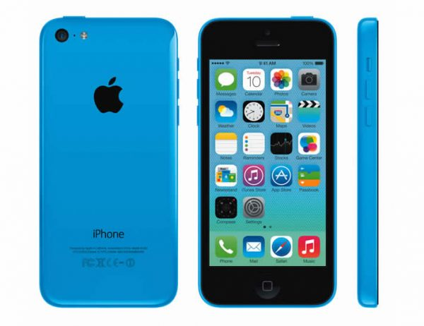 iphone 6c price apple iphone 6c deals best deals and offers 1440