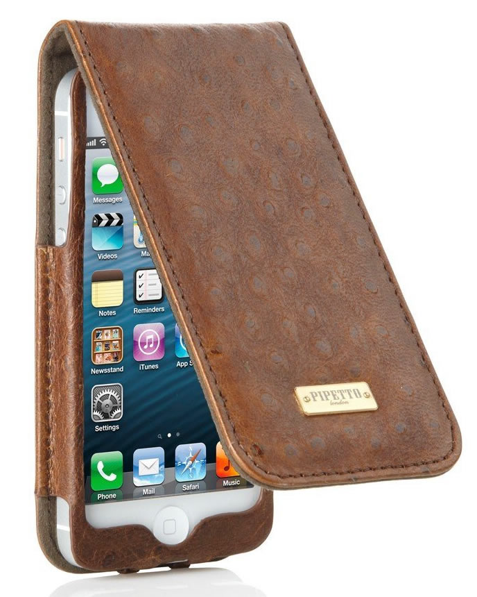 coolest iphone 5s cases our roundup of the best iphone 5s cases 13885