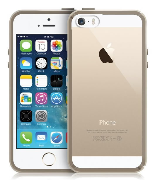 coolest iphone 5s cases our roundup of the best iphone 5s cases 3232