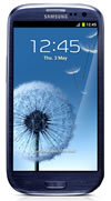 Samsung Galaxy S3 Deals Thumbnail