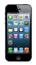 iPhone 5 Deals Thumbnail