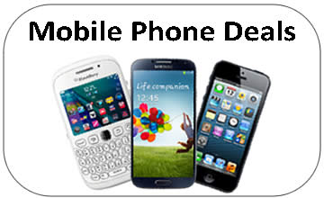 f94303122 In today s world of technology new mobile phones are launched almost every  day and indeed