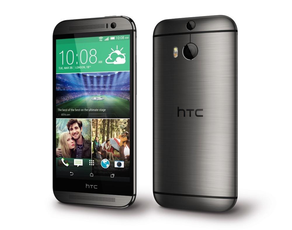 دانلود رام اندروید6 برای htc one m8s  دانلود رام اندروید۶ برای htc one m8s HTC One M8s 4