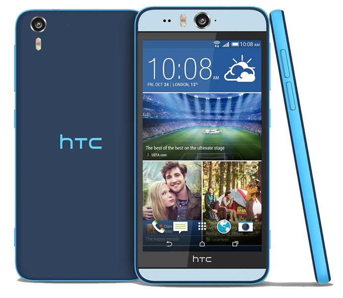 htc 2200. nokia lumia 830 vs htc desire eye htc 2200