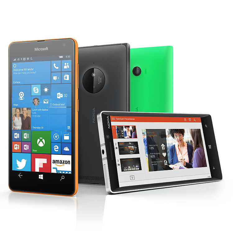 Windows Phone vs Android – An in depth comparison