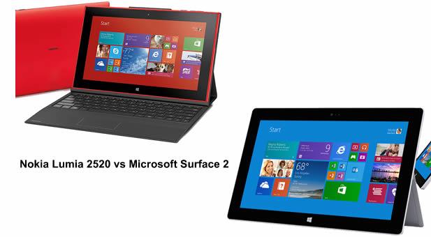 https://3g.co.uk/tinyimages/Nokia_Phones/Lumia_2520_vs_Surface_2.jpg