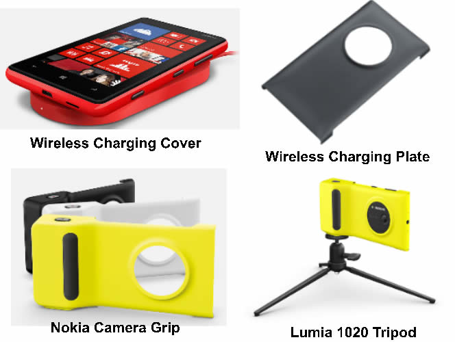 finest selection 068c0 dbaaa Nokia Lumia 1020 Now Available On Three