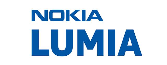лого nokia: