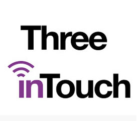 Three inTouch