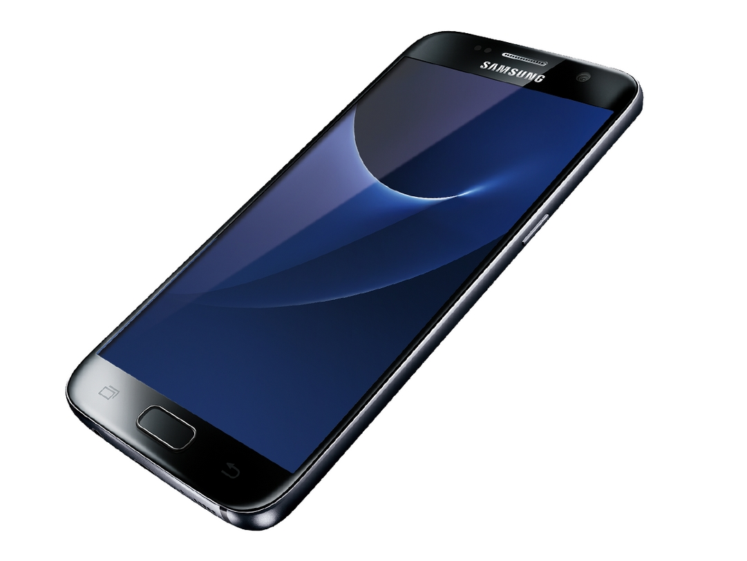 Samsung Galaxy Note 2 Price And Release Date Samsung Galaxy Note 2 ...