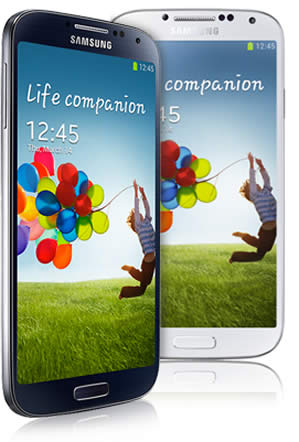 Why the Samsung Galaxy S4 is still a good buy