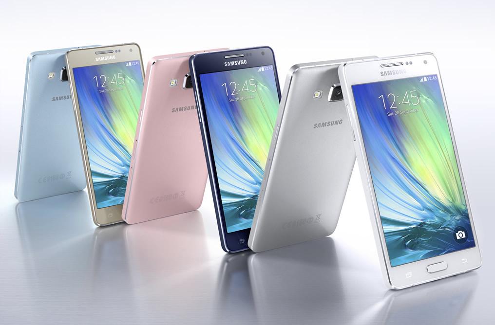 Samsung galaxy a5 2016 днс - 3