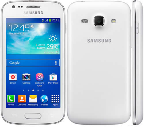 samsung galaxy ace 3 user manual english pdf user manual and review rh manstoc com Samsung Galaxy Ace 2 Samsung Galaxy Fit