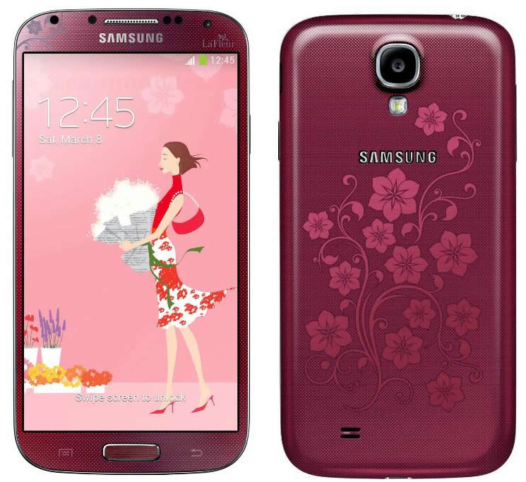 how to keep ring tone longer samsung s4