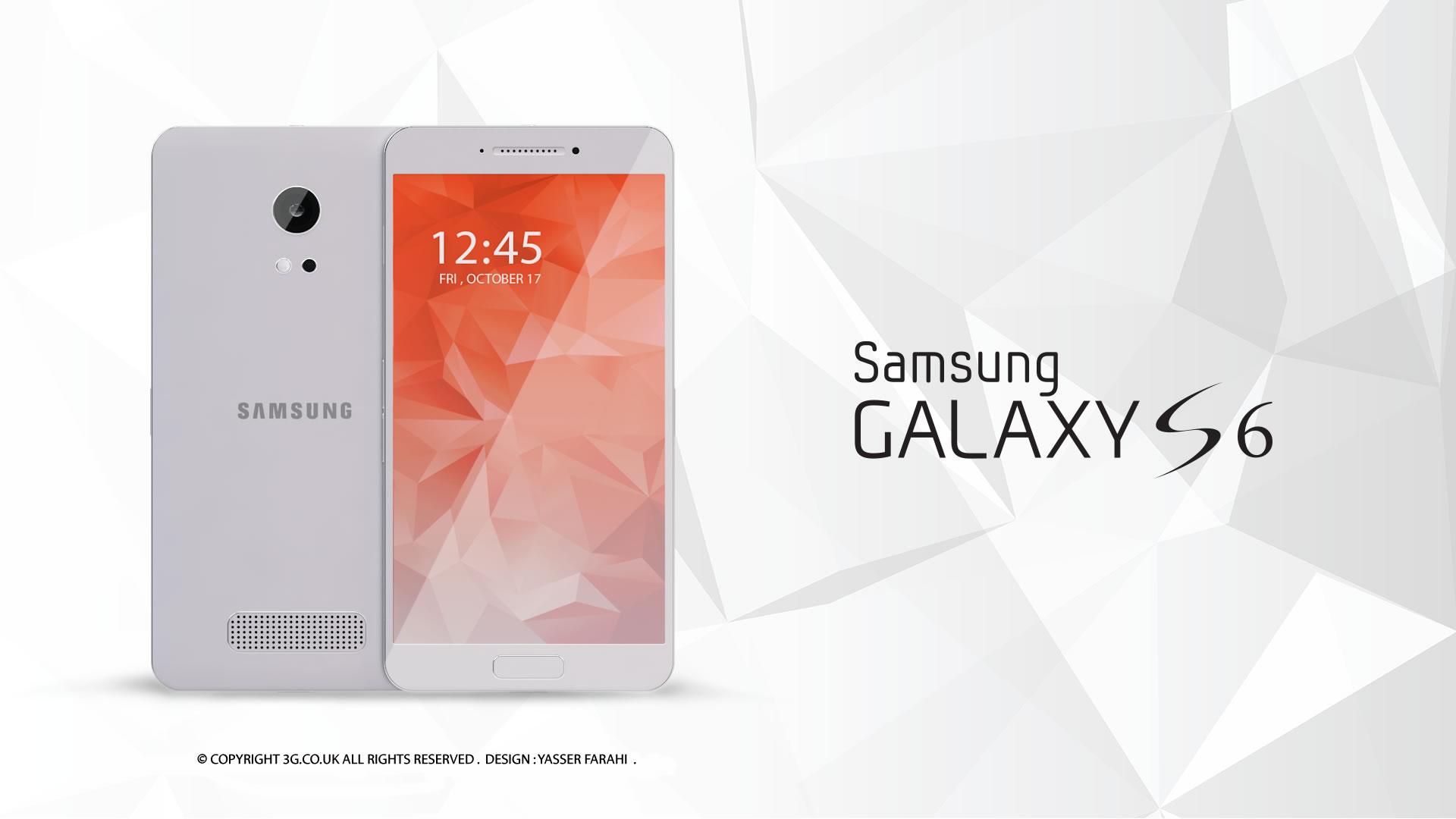 Samsung Galaxy ... Qualcomm Snapdragon Logo Png