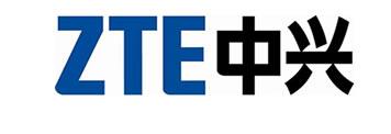 ZTE's 2014 unaudited net profit rises 94%