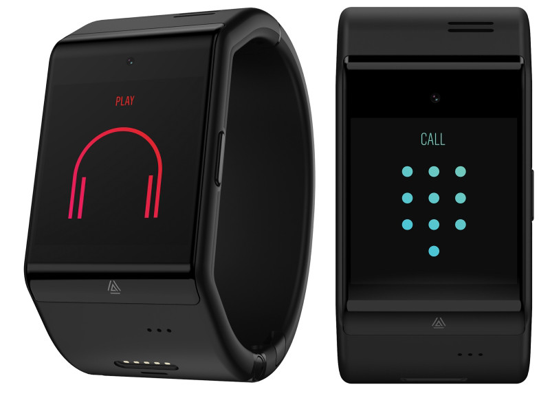 i.am+ dial Review: First Impressions