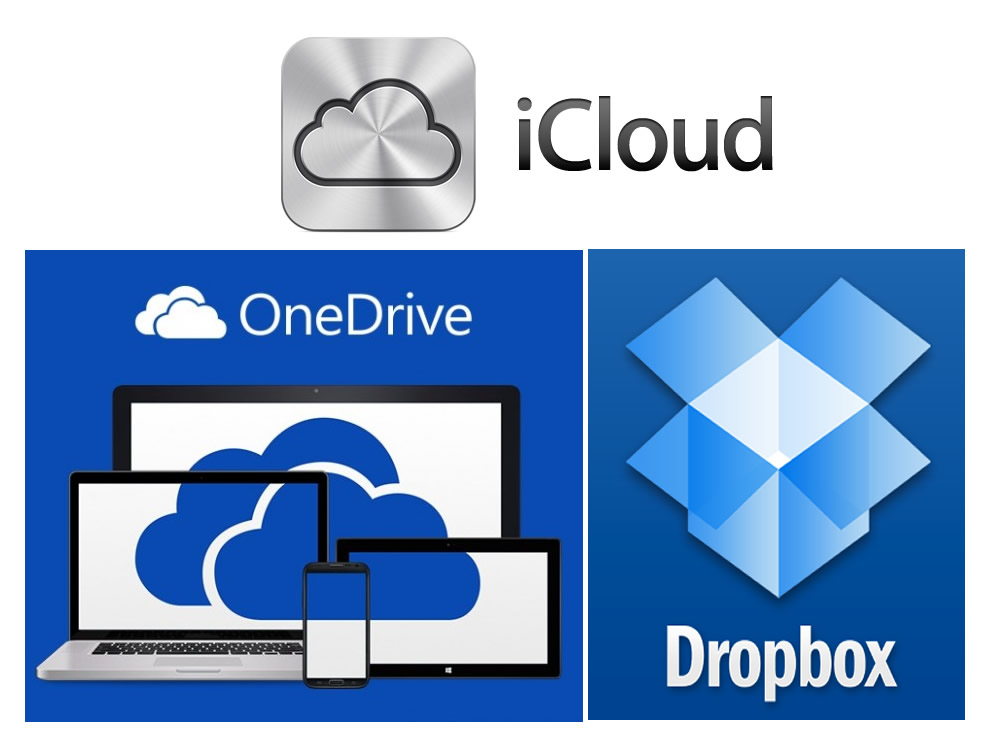 Best free cloud storage deals : I9 sports coupon