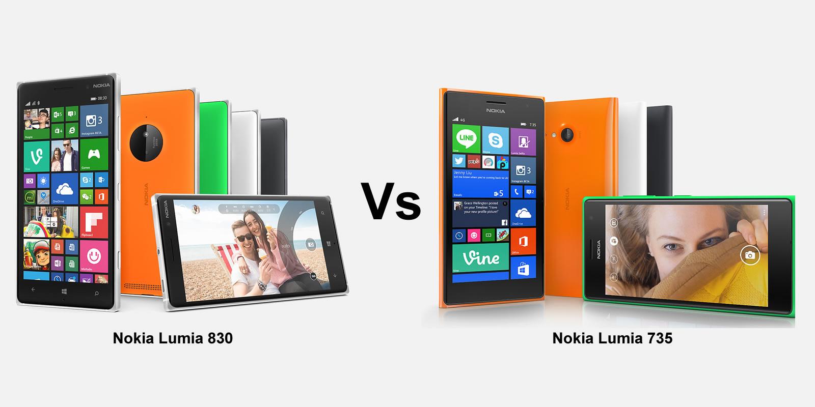 Nokia lumia 830 t mobile - Nokia Lumia 830 T Mobile 4