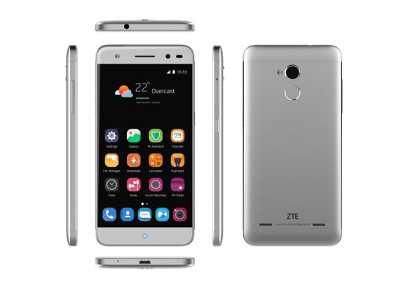 ZTE Blade V7 Lite release date, price and specification