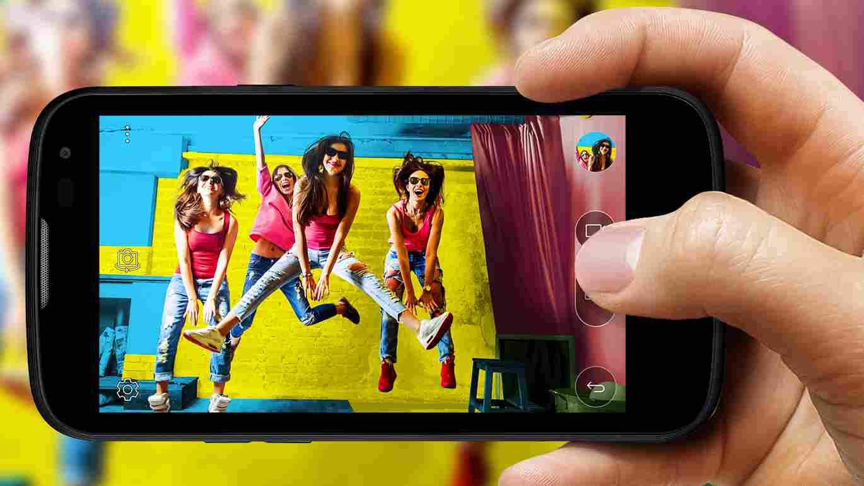 LG K3 review: a super cheap smartphone