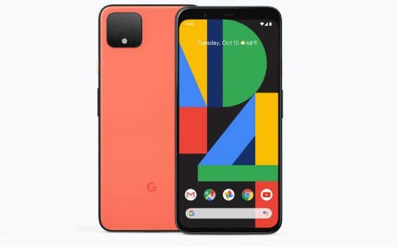 Best Compact Smartphone 2021 Which Small Phone Should You Buy