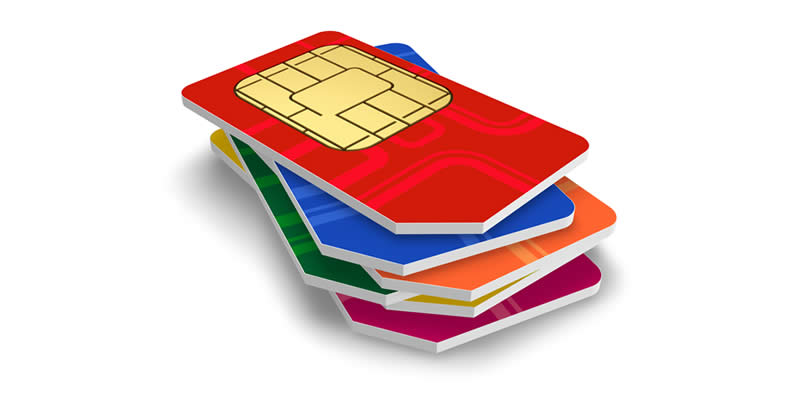Best SIM Only Deals UK