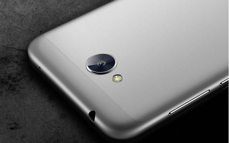 Honor 6A review camera