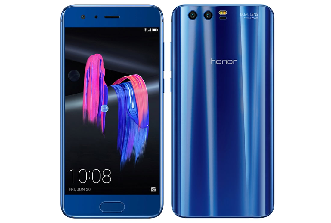 Honor 9 deals