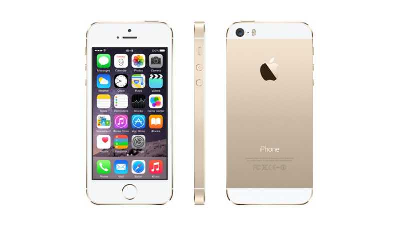 iphone 5s buy best compact smartphones which mini smartphone should you 11172