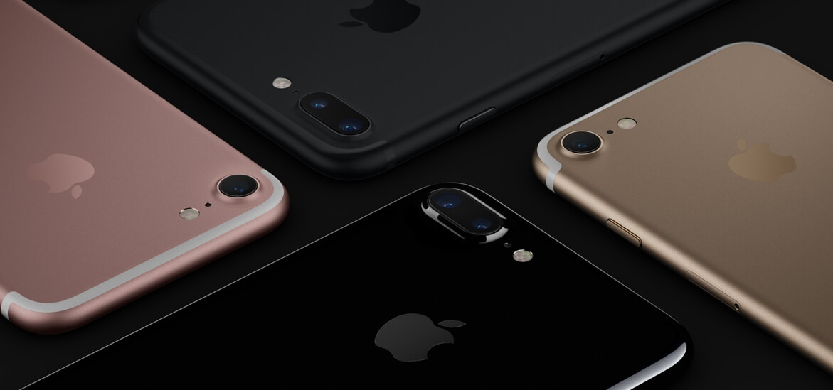 iPhone 8 Plus deals | Pre-registration and specification details