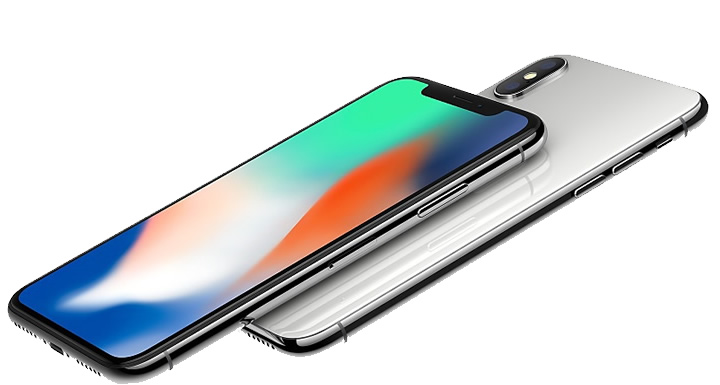 Analysts sold on iPhone X despite hefty price tag