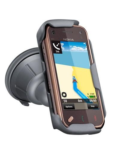 Nokia Ovi Maps Soars Past A Million Downloads