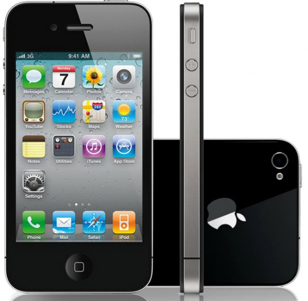 apple iphone 4s 8 reasons to buy the apple iphone 4s 10095