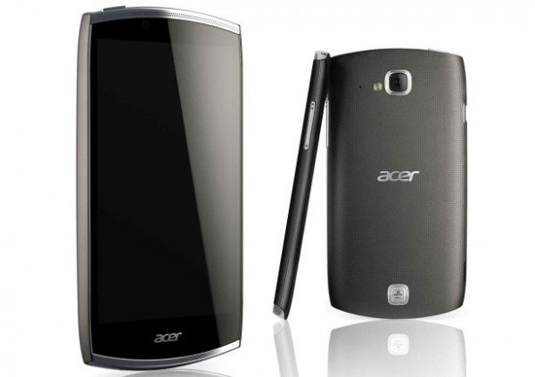 Acer CloudMobile