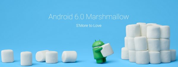 Android 6 Marshmallow – what's new and is it coming to your phone