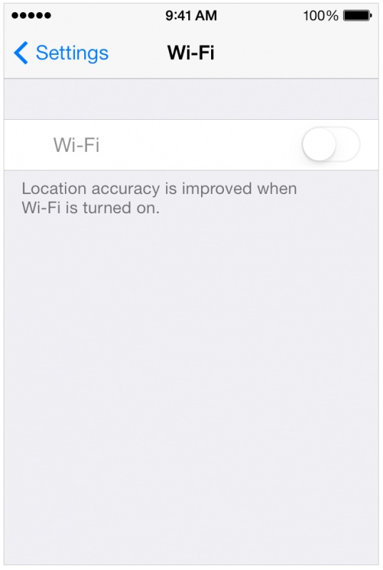 why wont my wifi work on my iphone apple issue resolution for iphone wifi greyed out problem 21268