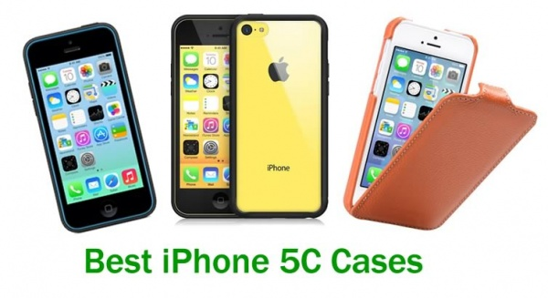 best iphone 5c cases best iphone 5c cases roundup 2798