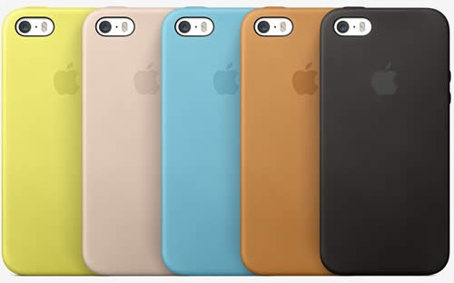 best iphone 5s cases our roundup of the best iphone 5s cases 13598
