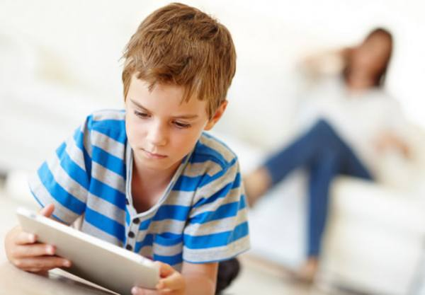 Best tablets for kids this Christmas