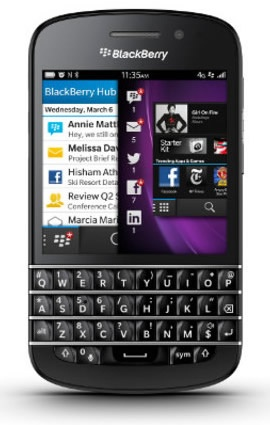 singlesaroundme launches mobile dating blackberry
