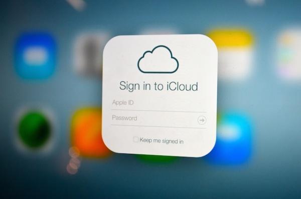 Apple Fixes iCloud Bug Blamed For Massive Leak Of Nude