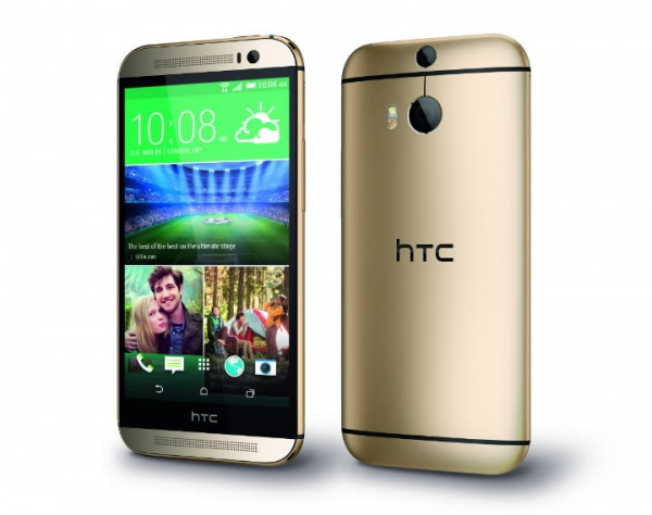 http://www.3g.co.uk/g_phones/large/htc-one-m8-review-2.jpg