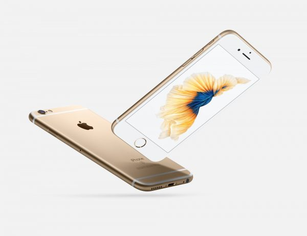 iPhone 6S vs iPhone 7: Should you buy or should you wait?