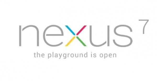New Google Nexus 7 Specification Leaked Caution Advised