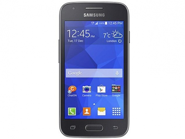samsung galaxy ace reviews