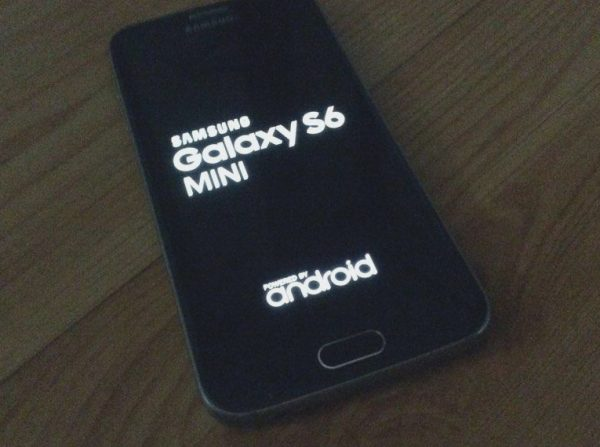10 Samsung Galaxy S6 Release Date Tips