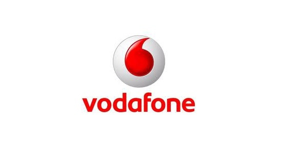 Vodafone Unveil Better Value European Roaming